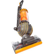 Dyson Ball™ Multi Floor 2 Upright Vacuum - 227633-01