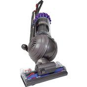Dyson Cinetic Big Ball Animal Upright Vacuum - 206031-01