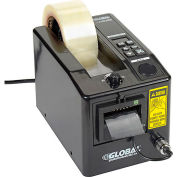 "Global Industrial™ Electric Tape Dispenser 2"" Wide Tape"