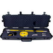 AirSpade HT108 2000 Trench Rescue Kit
