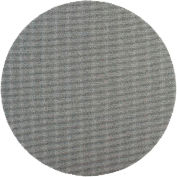 "Global Industrial™ 17"" Sand Screen Disc, 120 Grit - 10 Per Case"