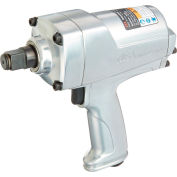 """Ingersoll Rand 259 3/4"""" Air Impact Wrench 6000 Rpm 1,050 Ft.-lbs. Torque"""