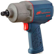 "Ingersoll Rand 2235TiMAX 1/2"" Drive Air Impact Wrench"