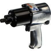 "Ingersoll Rand 231HA 1/2"" Super Duty Air Impact Wrench"
