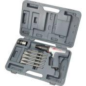 Ingersoll Rand 118MAXK Long Barrel Air Hammer Kit