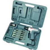 Ingersoll Rand 122MAXK Short Barrel Air Hammer Kit Low Vibration