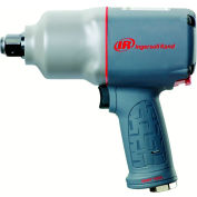 """Ingersoll Rand 2145QiMAX 3/4"""" Composite Quiet ImpactTool Wrench"""