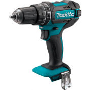 """Makita XPH10Z 18V LXT Lithium-Ion 1/2"""" Cordless Hammer Driver Drill (Tool-Only)"""