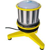 Lind Equipment LE360LEDL-FS Beacon360 Trek, 60W, 4700K, 7000L, 3-Way Rocker Switch, w/Floor Stand