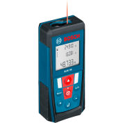 GLM 50 C Bluetooth Laser Measure 165'