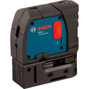 Bosch GPL 3 3-Point Self-Leveling Laser