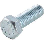 "Global Industrial Hex Head Cap Screw HHCS050150eg, 1/2-13"" x 1-1/2"" - Pkg Qty 25"