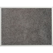 Replacement Filter for 250 Pint Dehumidifier 246705 - Pkg Qty 2
