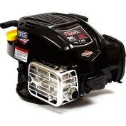 "Briggs & Stratton 104M02-0197-F1, Gas Engine 725EXi Series, Vertical Shaft, 7/8"" Crank Shaft"