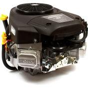 "Briggs & Stratton 44S977-0032-G1, Gas Engine Professional V-Twin, Vertical Shaft, 1"" Crank Shaft"
