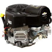 "Briggs & Stratton 44T977-0009-G1, Gas Engine Commercial Turf Series, Vertical Shaft, 1"" Crank Shaft"
