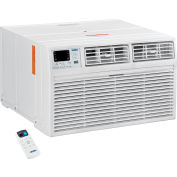 Through The Wall Air Conditioner 12,000 BTU, Cool Only, Energy Star 115V