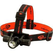 Streamlight® 61304 ProTac HL® 635 Lumen CR123A High Lumen Headlamp