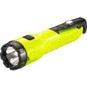 Streamlight® 68780 Dualie 245 Lumen & Laser Instrinsically Safe Multi-Function Light W/ Clip