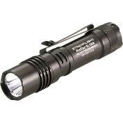 Streamlight® 88061 ProTac® 1L-1AA 350 Lumen Dual Fuel Everyday Ultra-Compact Carry Light