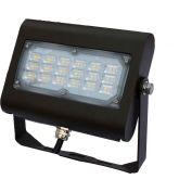 Lighting Fixtures Outdoor Flood Lighting Global Led