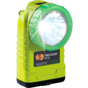 Pelican 3715PL Right Angle Light