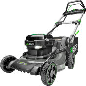 "EGO LM2020SP POWER+ 56V 20"" Self Propelled Steel Deck Push Lawn Mower (Bare Tool)"