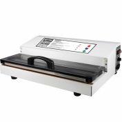 Weston® PRO-2100, Vacuum Sealer, White