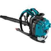 Makita® EB7660WH MM4® 75.6CC 4-Stroke Engine Hip Throttle Gas Powered Backpack Blower