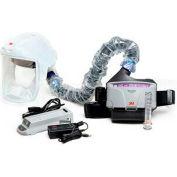3M™ Versaflo™ Healthcare PAPR Kit , Small - Medium 1 Each