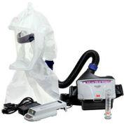 3M™ Versaflo™ Easy Clean PAPR Kit 1 EA/Case