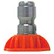 4 Pack Pressure Washer Nozzles For 5 To 6.5 Hp Washers