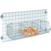 48x14 Wire Basket