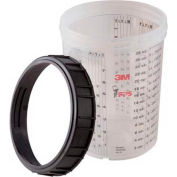 3M™ PPS™ Standard Size Liners, 16350, 100/Box