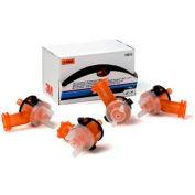3M™ Accuspray™ Atomizing Head, 16612, 1.4 mm, 4/Kit - Pkg Qty 6