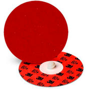 "3M™ Cubitron™ II Roloc™ Durable Edge Disc 984F 2""Dia. TR Ceramic Grain 60+ Grit - Pkg Qty 50"