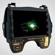 3M™ 06-0000-30i Speedglas™ Welding Safety Shades with Auto Darkening Filter, 1 EA/Case