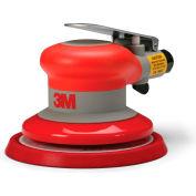 3M Random Orbital Sander 20317 Non-Vacuum, 1 Per Case, 12000 RPM