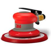 3M Random Orbital Sander 20324 Non-Vacuum, 1 Per Case, 12000 RPM