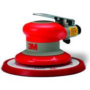 3M Random Orbital Sander 20325 Non-Vacuum, 1 Per Case, 12000 RPM