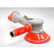 3M Random Orbital Sander 28335 Self-Generated Vacuum, 1 Per Case,