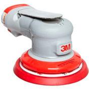 3M Random Orbital Sander 28498 Non-Vacuum, 1 Per Case, 12000 RPM