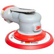 3M Random Orbital Sander 28501 Non-Vacuum, 1 Per Case, 12000 RPM