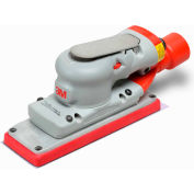 3M Orbital Sander 28528 Central Vacuum, 1 Per Case, 10000 RPM