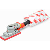 3M Orbital Sander 28529 Self-Generated Vacuum, 1 Per Case, 10000 RPM