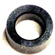 3M™ 30306 Inlet Captive Ring, 1 Pkg Qty