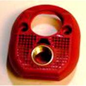 3M™ 30329 Inlet/Exhaust End Cap, 1 Pkg Qty