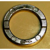 3M™ 30337 Lock Ring, 50 mm Thread, 1 Pkg Qty