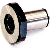 3M™ 30354 Spindle, 1 Pkg Qty