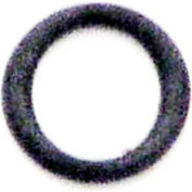 3M™ 30648 O-Ring, 4 mm x 1.0 mm, 1 Pkg Qty